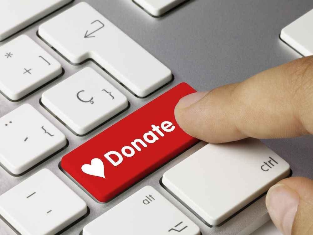 Feed_It_Forward_Donate