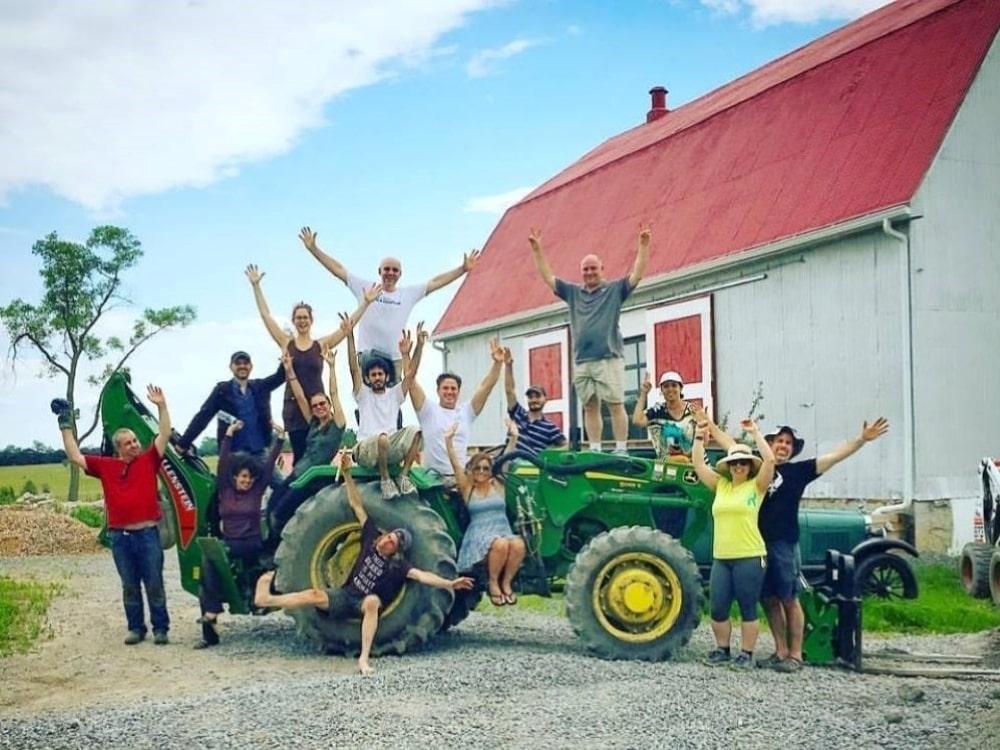 Feed_It_Forward_Farm_Team