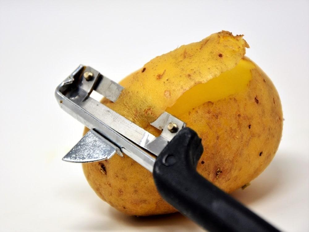 Feed_It_Forward_Stock_potato