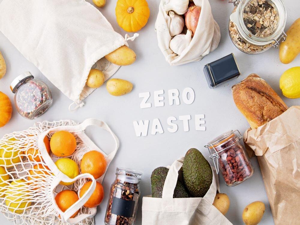 Feed_It_Forward_Zero_Waste