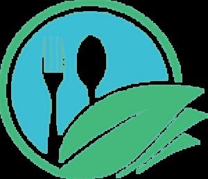 feed_it_forward_logo