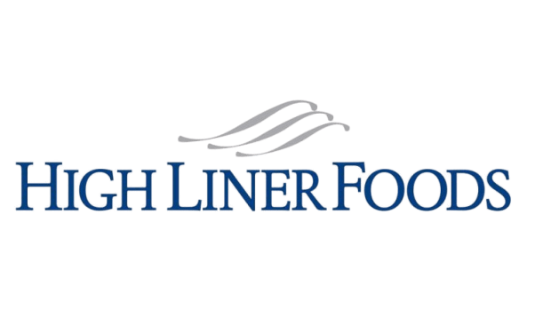 the-high-liner-foods-logo-removebg-preview-min